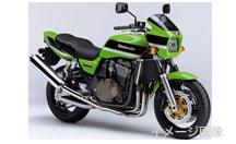 中野区東中野でのバイクの鍵トラブル